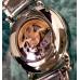 Vīriešu pulksteņi Emporio Armani AR1980