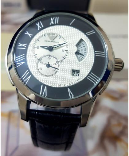 Vīriešu pulksteņi Emporio Armani AR4608