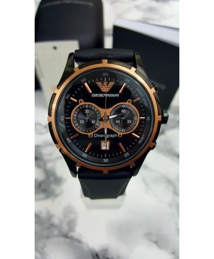 Vīriešu pulksteņi Emporio Armani AR0584