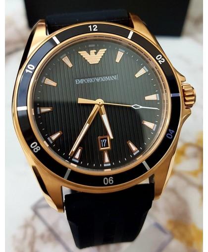 Vīriešu pulksteņi Emporio Armani AR11101