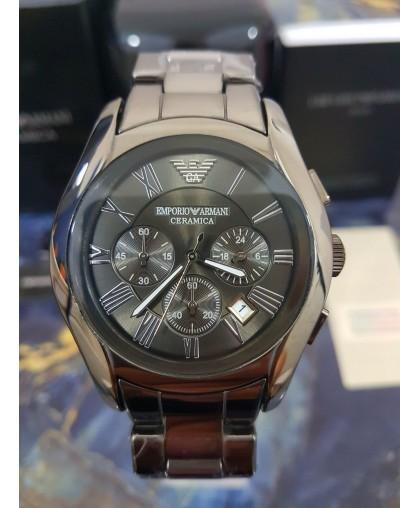 Vīriešu pulksteņi Emporio Armani AR1465