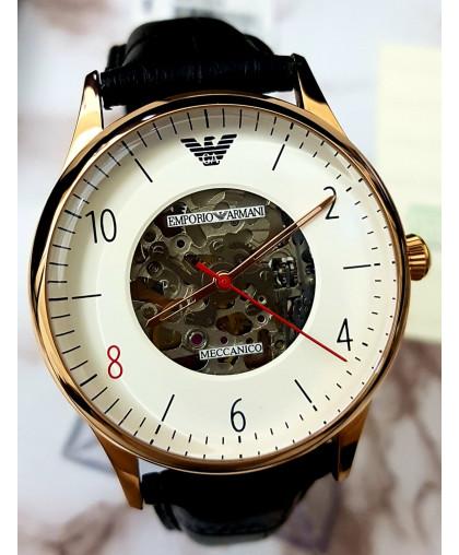 Vīriešu pulksteņi Emporio Armani AR1924
