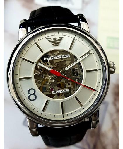 Vīriešu pulksteņi Emporio Armani AR1997