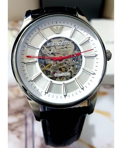 Vīriešu pulksteņi Emporio Armani AR2072