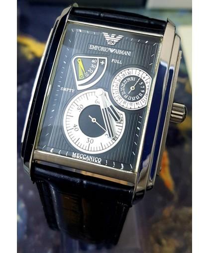 Vīriešu pulksteņi Emporio Armani AR4203
