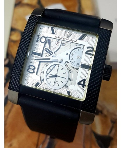 Vīriešu pulksteņi Emporio Armani AR4231