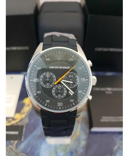 Vīriešu pulksteņi Emporio Armani AR5858
