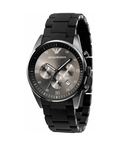 Vīriešu pulksteņi Emporio Armani AR5889