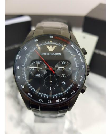 Vīriešu pulksteņi Emporio Armani AR6094