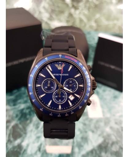Vīriešu pulksteņi Emporio Armani AR6121
