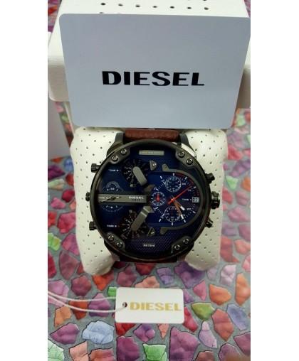 Vīriešu pulksteņi Diesel DZ7314