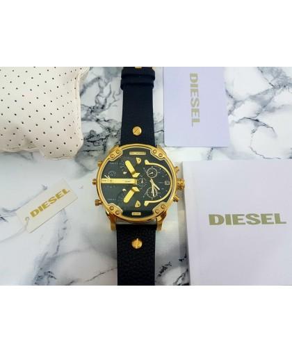 Vīriešu pulksteņi Diesel DZ7371