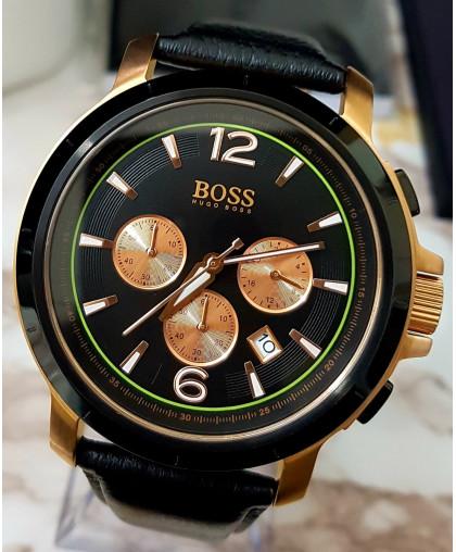 Vīriešu pulksteņi Hugo Boss  HB1512457