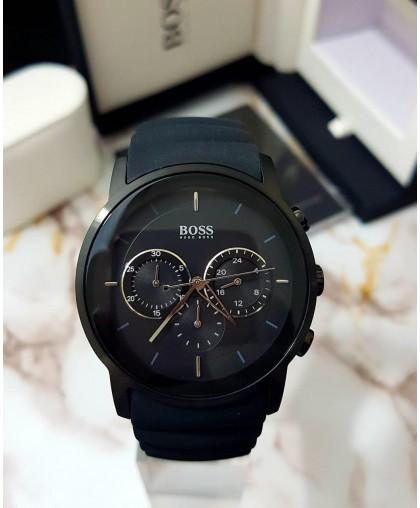 Vīriešu pulksteņi Hugo Boss  HB1512639