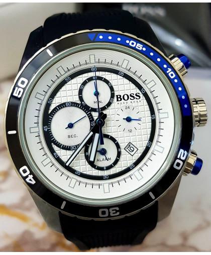 Vīriešu pulksteņi Hugo Boss  HB1512660