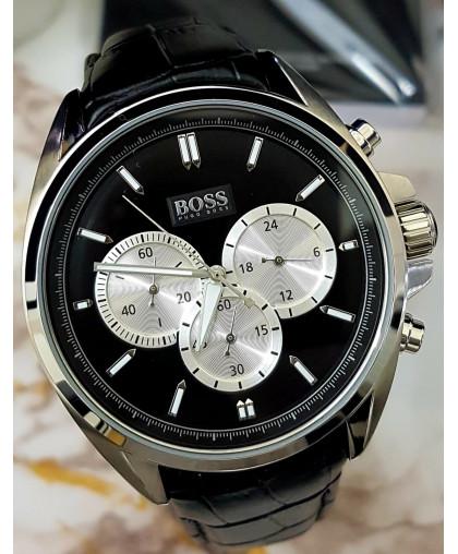 Vīriešu pulksteņi Hugo Boss  HB1512879