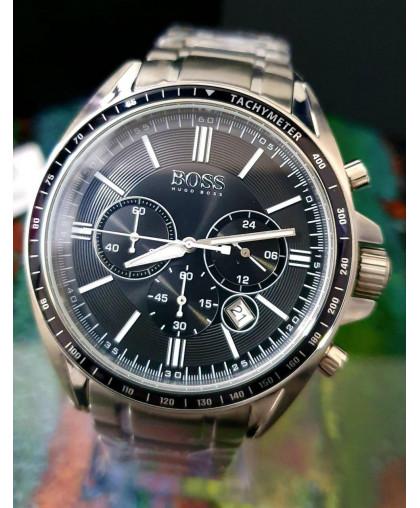 Vīriešu pulksteņi Hugo Boss  HB1513080