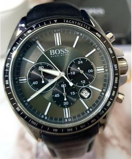 Vīriešu pulksteņi Hugo Boss  HB1513085