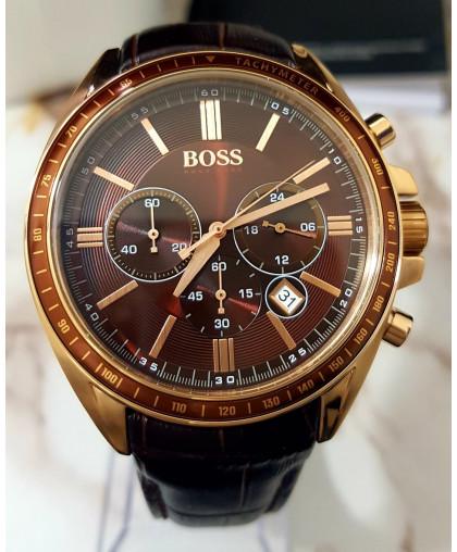 Vīriešu pulksteņi Hugo Boss  HB1513093