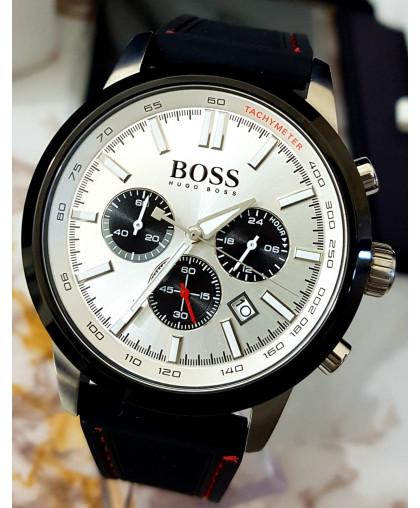 Vīriešu pulksteņi Hugo Boss HB1513185