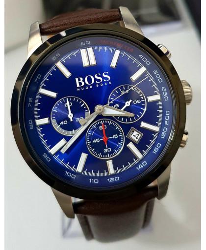 Vīriešu pulksteņi Hugo Boss HB1513187