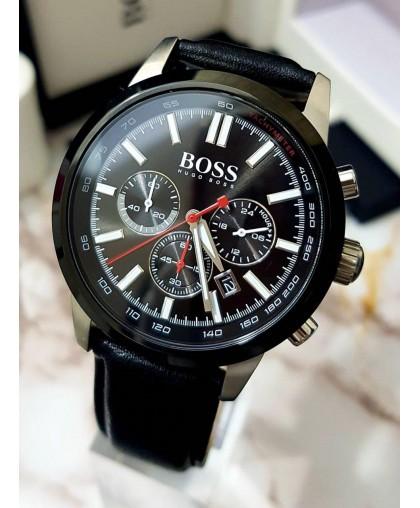 Vīriešu pulksteņi Hugo Boss  HB1513191