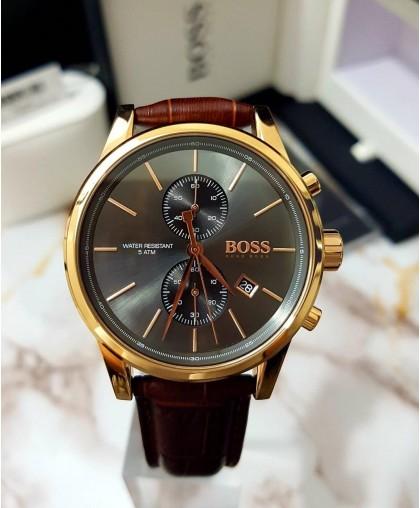 Vīriešu pulksteņi Hugo Boss HB1513281