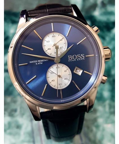Vīriešu pulksteņi Hugo Boss HB1513283