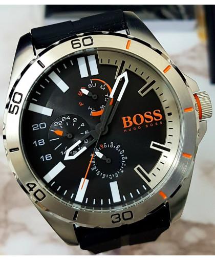 Vīriešu pulksteņi Hugo Boss HB1513290