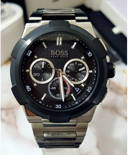 Vīriešu pulksteņi Hugo Boss  HB1513359