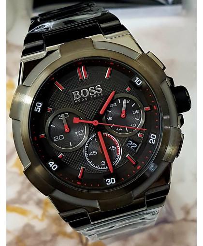 Vīriešu pulksteņi Hugo Boss HB1513361