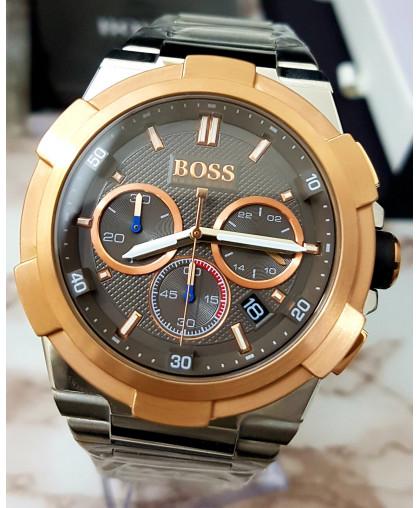 Vīriešu pulksteņi Hugo Boss HB1513362