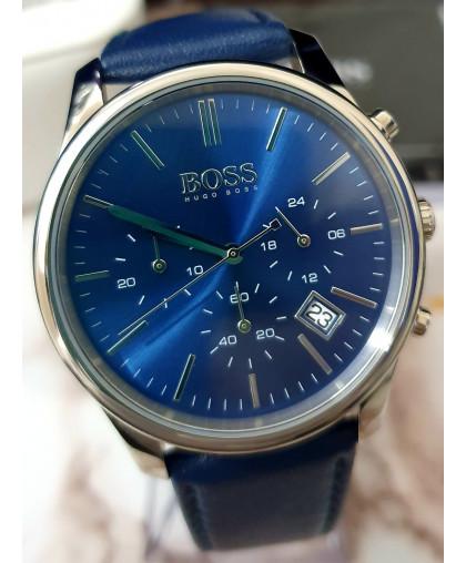 Vīriešu pulksteņi Hugo Boss  HB1513431