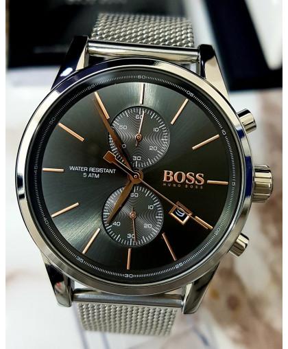 Vīriešu pulksteņi Hugo Boss HB1513440
