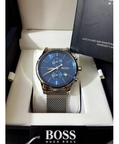Vīriešu pulksteņi Hugo Boss  HB1513441