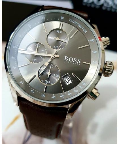 Vīriešu pulksteņi Hugo Boss  HB1513476