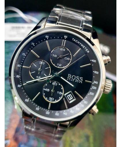 Vīriešu pulksteņi Hugo Boss HB1513477