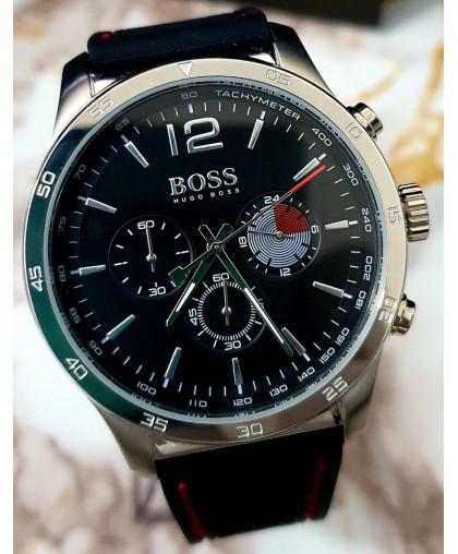Vīriešu pulksteņi Hugo Boss  HB1513525
