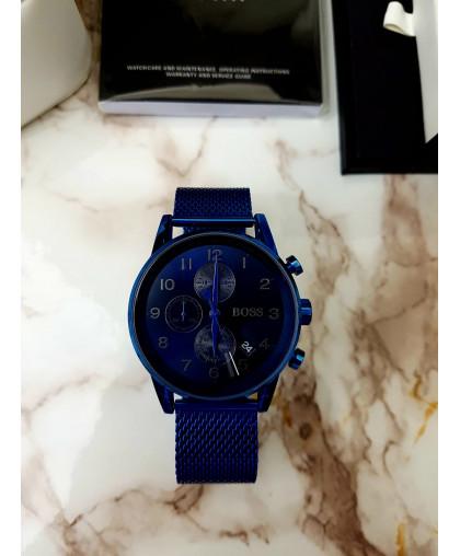 Vīriešu pulksteņi Hugo Boss HB1513538