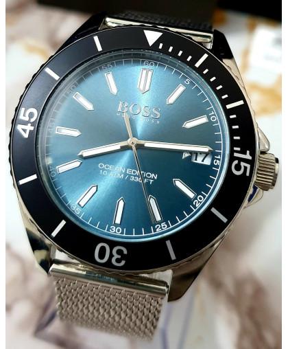 Vīriešu pulksteņi Hugo Boss  HB1513561