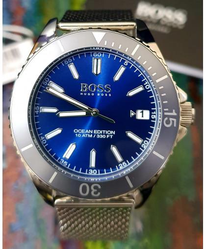 Vīriešu pulksteņi Hugo Boss HB1513571