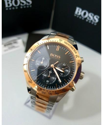 Vīriešu pulksteņi Hugo Boss HB1513584