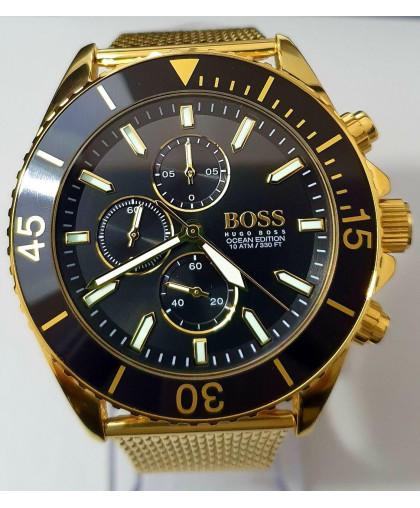 Vīriešu pulksteņi Hugo Boss HB1513703