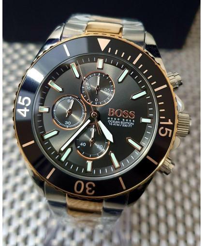 Vīriešu pulksteņi Hugo Boss HB1513705