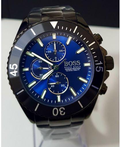 Vīriešu pulksteņi Hugo Boss HB1513743
