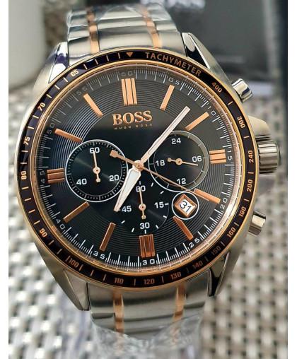 Vīriešu pulksteņi Hugo Boss HB1513094