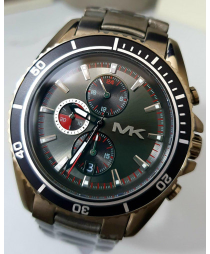 Vīriešu pulksteņi Michael Kors MK8340