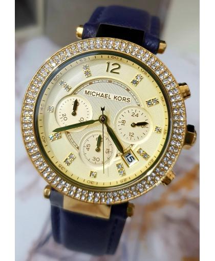 Sievešu pulksteņi Michael Kors MK2280
