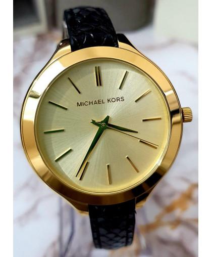 Sievešu pulksteņi Michael Kors MK2315