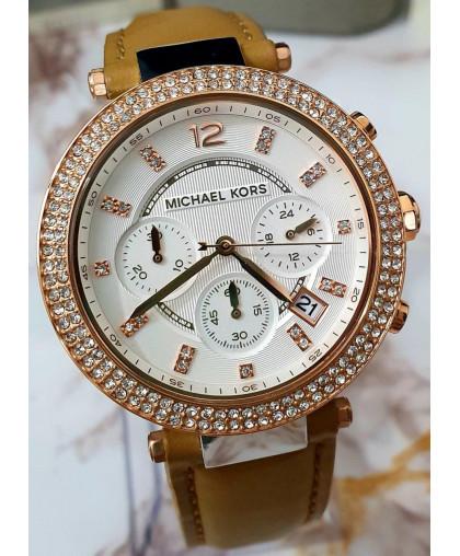Sievešu pulksteņi Michael Kors MK5633
